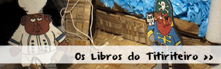 Os Libros do Titiriteiro
