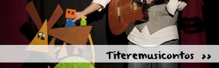 Titeremusicontos